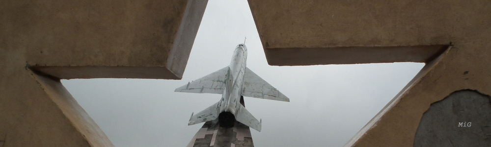 110 - Mig and star, Kazakhstan.jpg